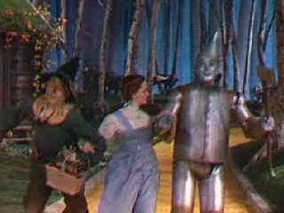 The Wizard of Oz 1939 film - Wikipedia
