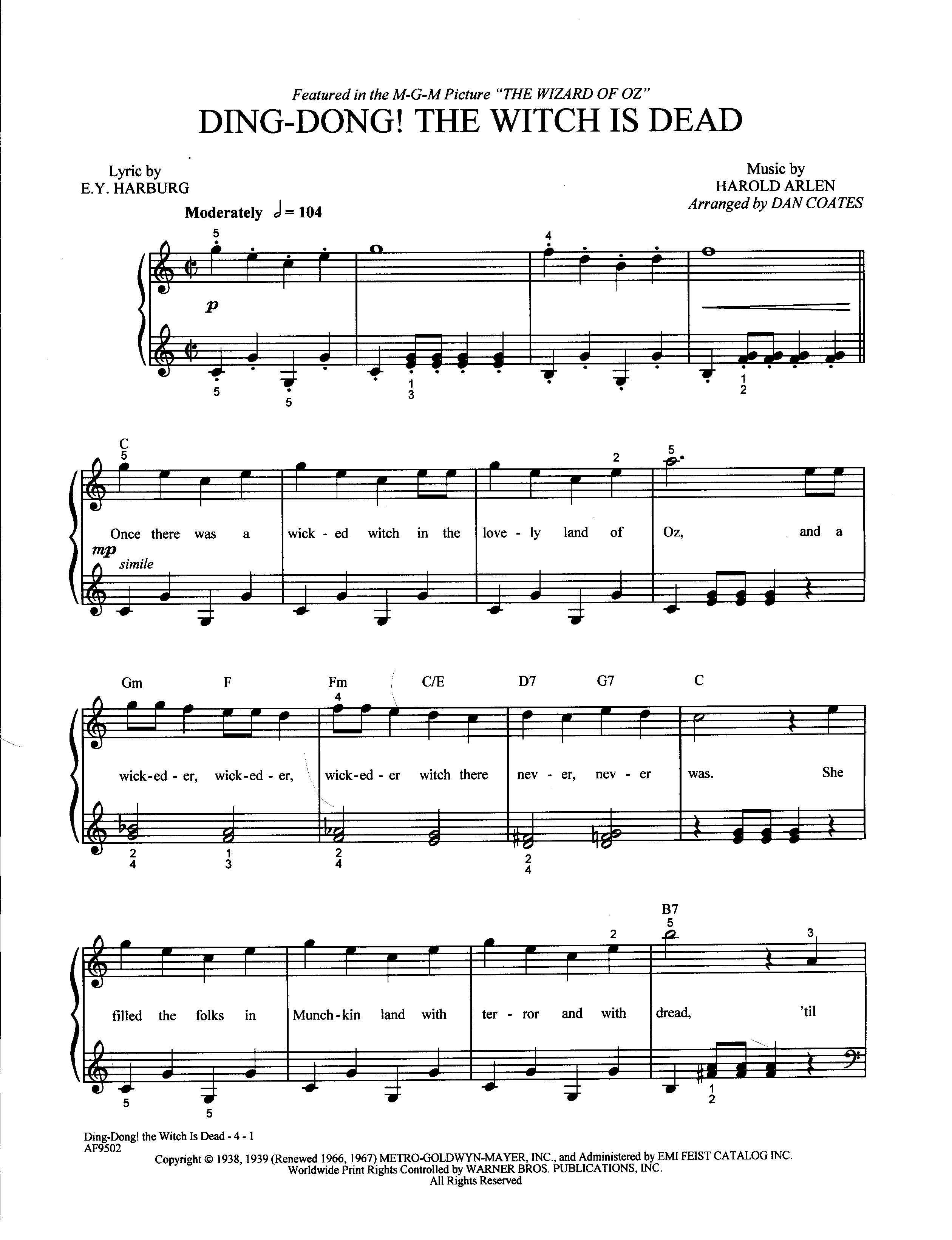 Sheet music 1 sheet music hexwebz Gallery