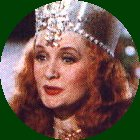 Glinda the Good Witch, Click Here