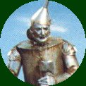 The Tinman, Click Here